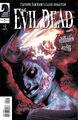 EvilDead2008-2.jpg
