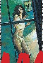 Linda1992Comic