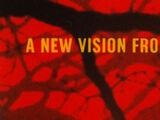 Evil Dead (remake)