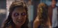Ash-vs-Evil-Dead-opening-minutes-screengrab.png