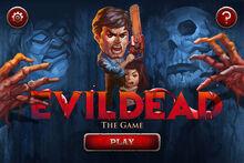 EvilDeadMobileGame