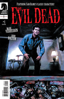 EvilDead2008-1