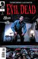 EvilDead2008-1.jpg