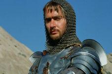 Lord Arthur