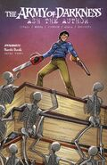 Army-of-Darkness-Humble-Bundle-One-Shot-REV