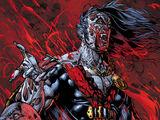 Dracula (Earth-818793)