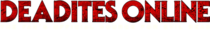 Deadites logo