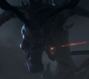 Kandarian Demon