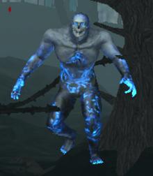 BlueBruteDeadite-EndlessNightmare