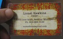 BooksFromBeyondcard
