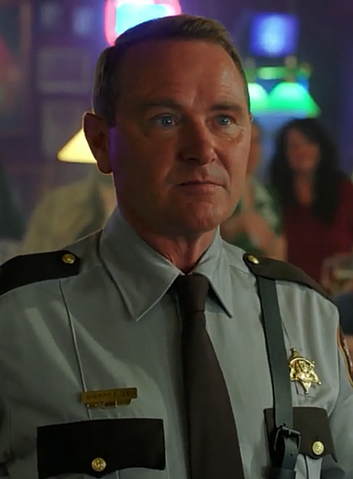 File:Sheriff Emery.png