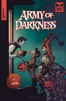 AODHalloweenSpecialCover