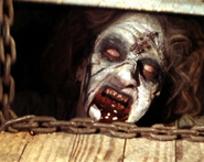 Wikia-Visualization-Main,evildead