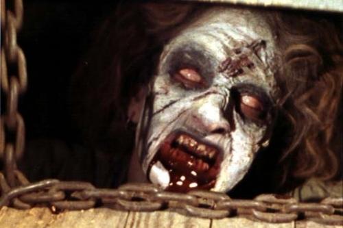 Evil Dead Wiki