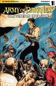 AoDConventionInvasion
