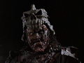 Army of Darkness Evil ash gimme some sugar baby.png