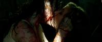 87-evil-dead-redband-trailer-2