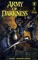 Army of Darkness 3.jpg
