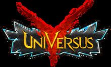 UniVersus-logo-small
