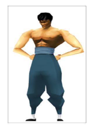 Jet Chan | Evil Genius Wiki | FANDOM powered by Wikia