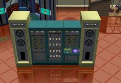 Datastealer