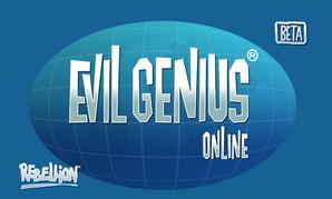 EvilGeniusOnlineLogo