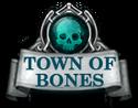 Map TownOfBones