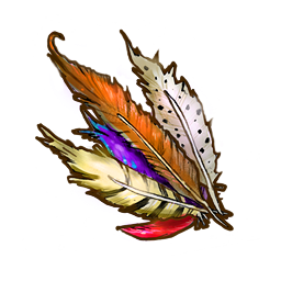 A Tuft Of Feathers Dungeons Of Evilibrium Wiki Fandom