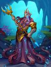 Ds creature neptune preview