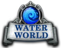 Map WaterWorld