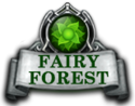 Map FairyForest