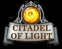 Map CitadelOfLight