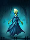 Ds creature phantom preview