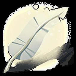 Seraphic Feather Dungeons Of Evilibrium Wiki Fandom