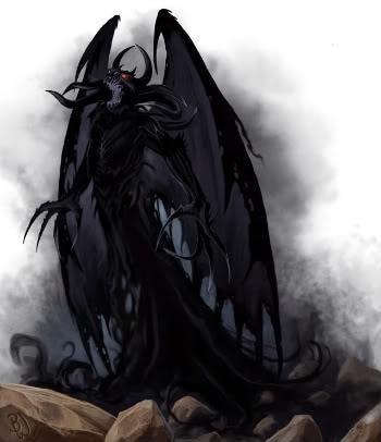 File:Marduk.jpg