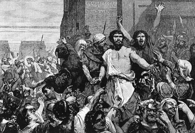 File:Barabbas.png