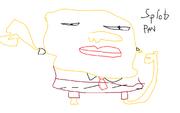 Splob