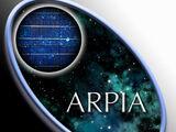 ARPIA2