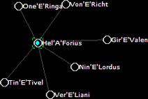 510 Hel'A'Forius