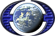 Nova Federation