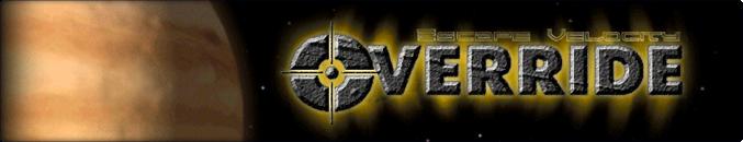EV Override Banner