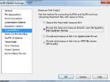Windows Plugin Conversion Tutorial