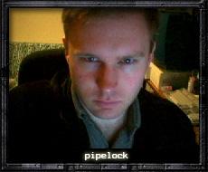 Pipelock