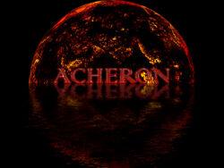 Acheron2