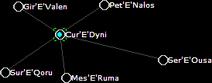 519 Cur'E'Dyni