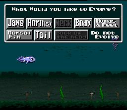 File:EVO evolution submenu fish English.png