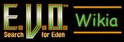 EVO Search for Eden Wikia logo large