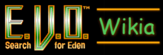 EVO_Search_for_Eden_Wikia_logo_large.png