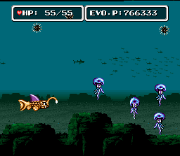 File:EVO World 1 Stage 7 Cave of Origin.png