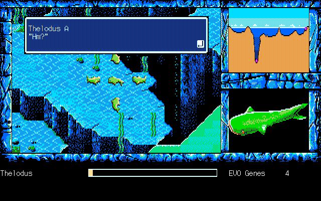File:The Shinka Ron World 1 Cave of Origin.png